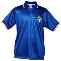 Maillot Italie 1990
