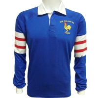 Maillot Rugby France 1995