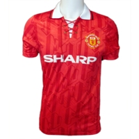 Maillot Manchester United 1994